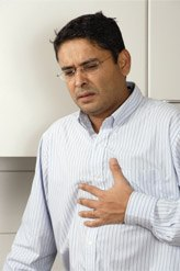 acid reflux treatment