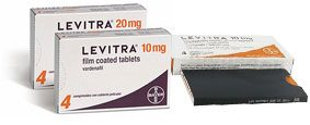 cheap levitra on prescription