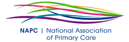 National Association of Primary Care logo