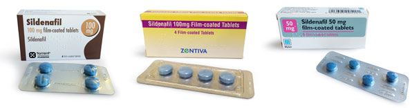 ciprofloxacin one tablet