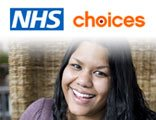 NHS choices hirsutism