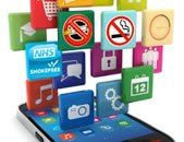 10 top apps to quit smoking
