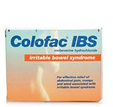 Colofac tablets