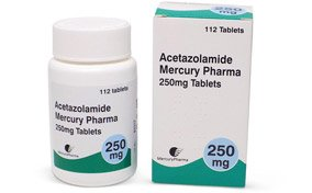 buy acetazolamide prescription