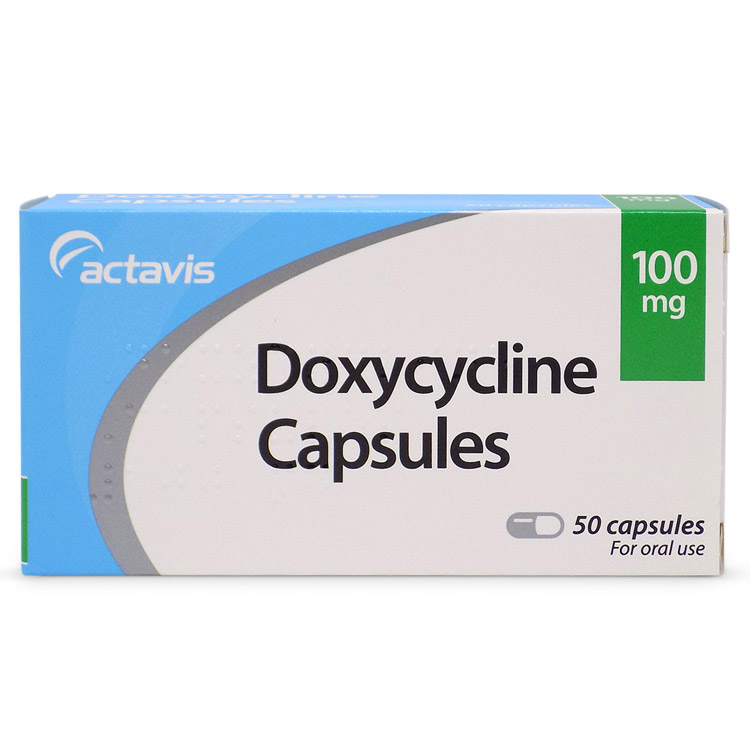 Doxycycline tablets to buy