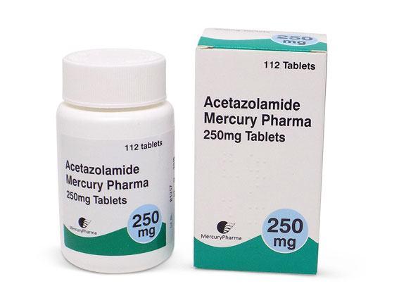 nicotinell comprimidos 2 mg