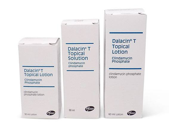Buy cleocin t online