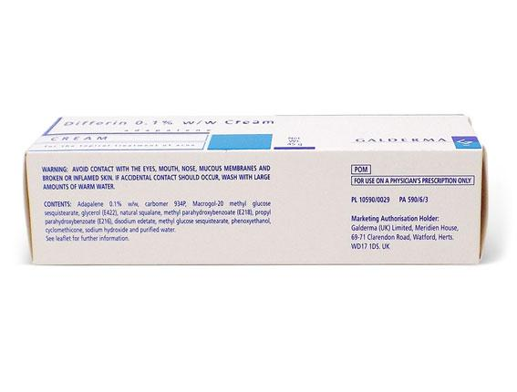 Adapalene Cream For Acne - Cipro hc otic ear drops price