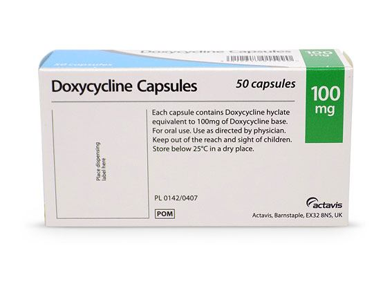 buy doxycycline for chlamydia