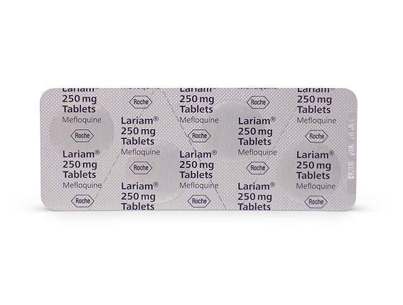 where to buy lariam