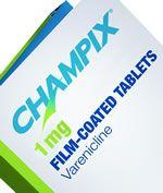 champix-tablets