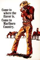 cigarette-advertising