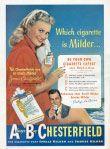 safe cigarette ad