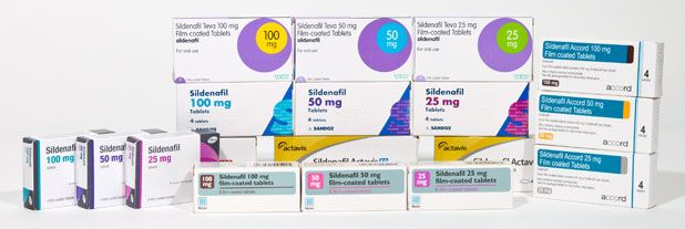 Flomax Side Effects in Detail - m