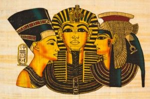 ancient egypt impotence remedies