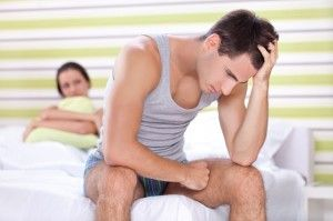 erectile dysfunction younger men
