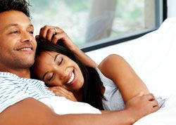 new erectile dysfunction treatments