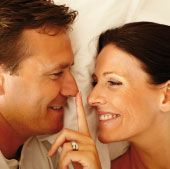 sildenafil for erectile dysfunction