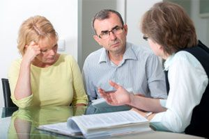 Counselling for Erectile Dysfunction