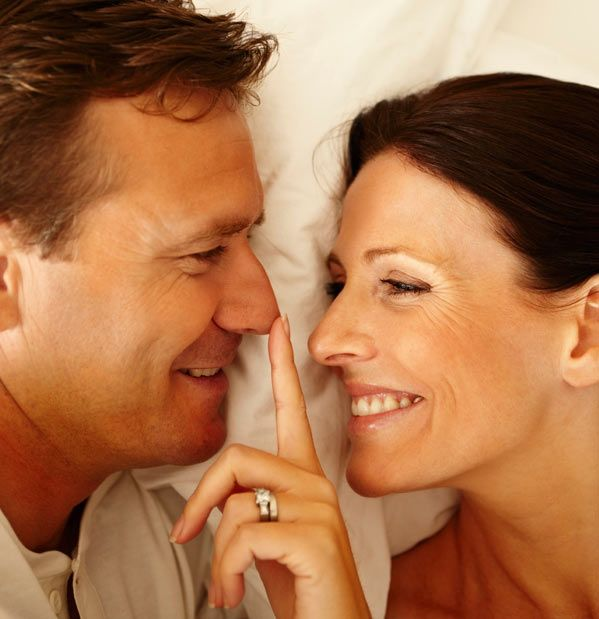 Questions do doctors ask viagra