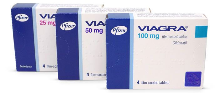 Best place for viagra online