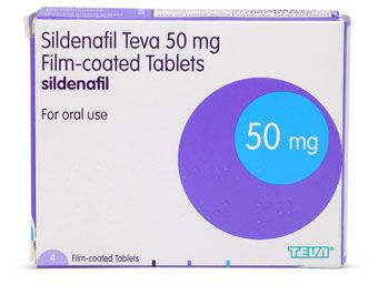 Levitra 20 mg film-coated tablets