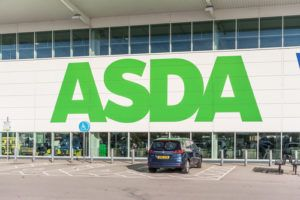 Is Malarone from ASDA the cheapest option? - Dr Fox