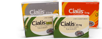 Cialis Reviews What You Need To Know Before Using Dr Fox